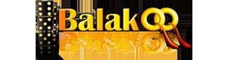 BalakQQ