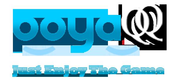 BOYAQQ