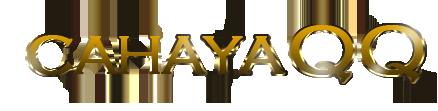 CAHAYAQQ
