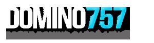 Domino757