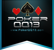 PokerQQ13