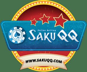 SakuQQ