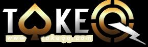 TokeQQ